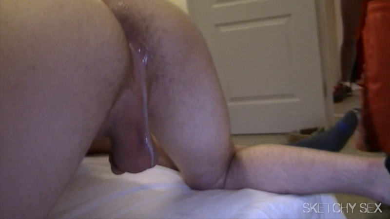 streaming mature anal