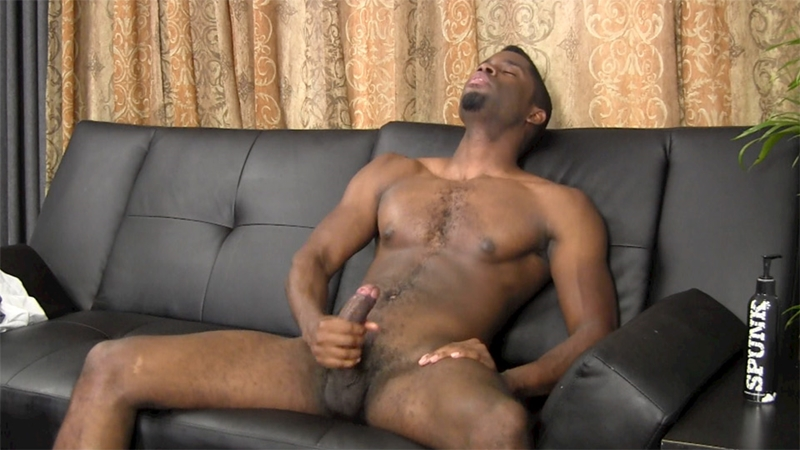 6 inch blowjob gay double the fun for 8