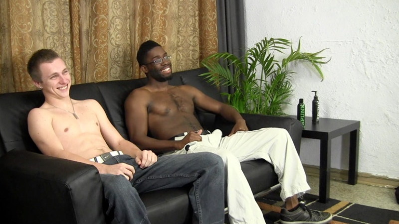 StraightFraternity-Warren-butt-play-hung-ebony-guy-fucking-tight-ass-holes-big-black-dick-cumshots-002-tube-video-gay-porn-gallery-sexpics-photo