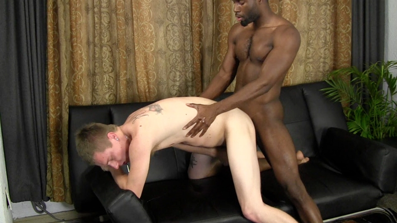 Jerk off lessons red head