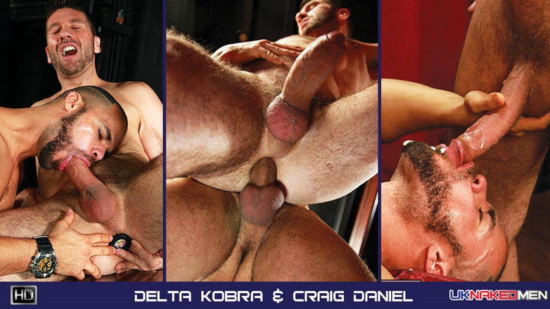 UKNakedMen-bareback-Delta-Kobra-Craig-Daniel-daddy-hot-hole-veiny-dick-deep-arse-cheeks-load-rimming-asshole-018-tube-video-gay-porn-gallery-sexpics-photo
