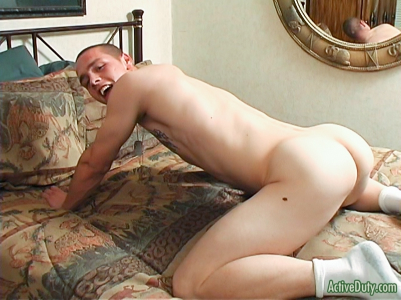 from Marcelo hot young gay porn starts