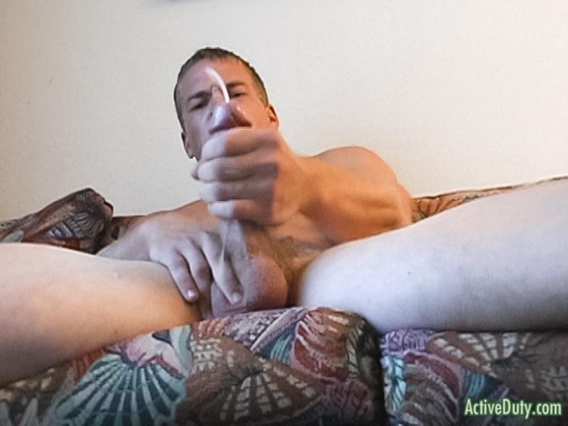 gay cut porno suisse