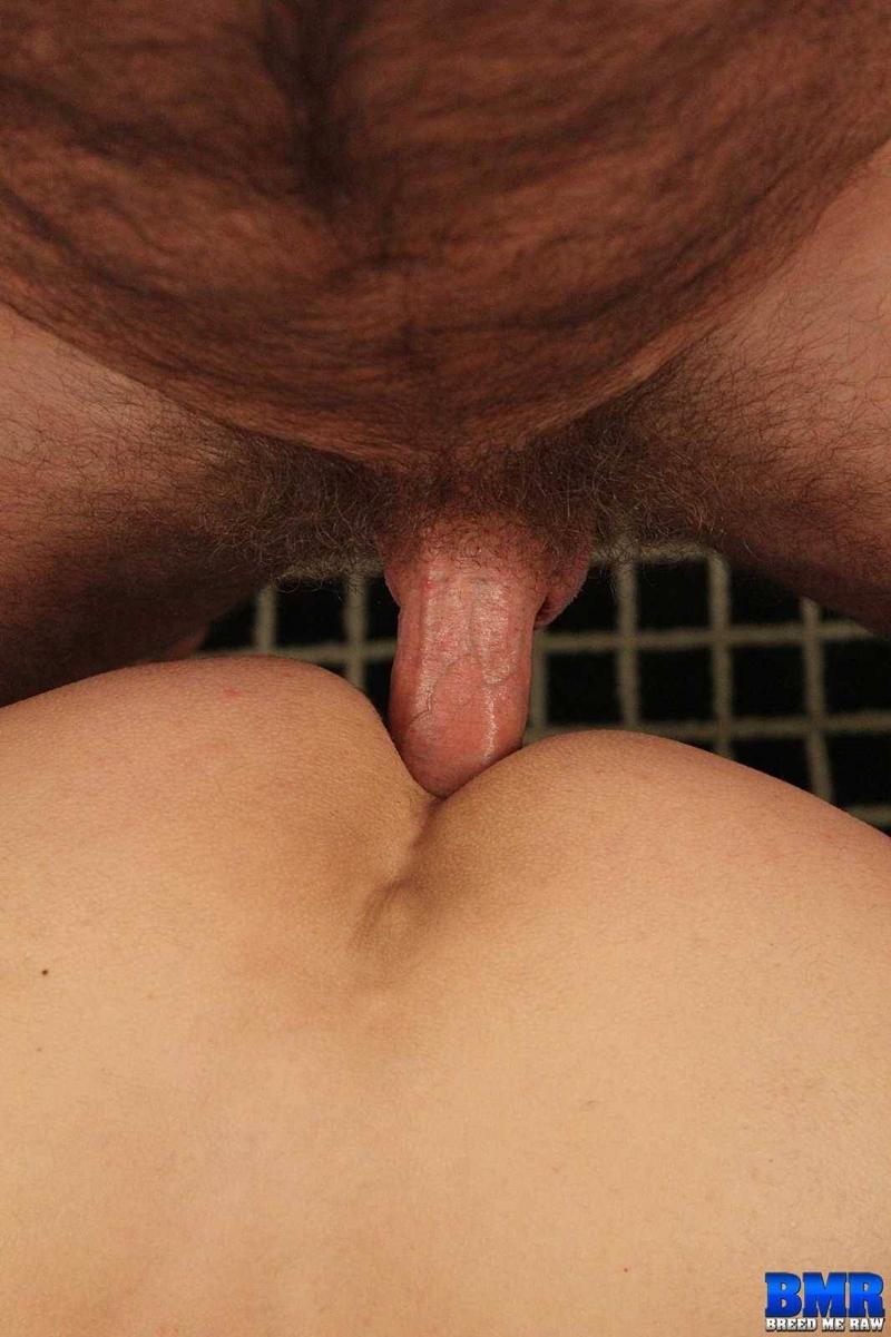 hot jizz gay blogspot quite good