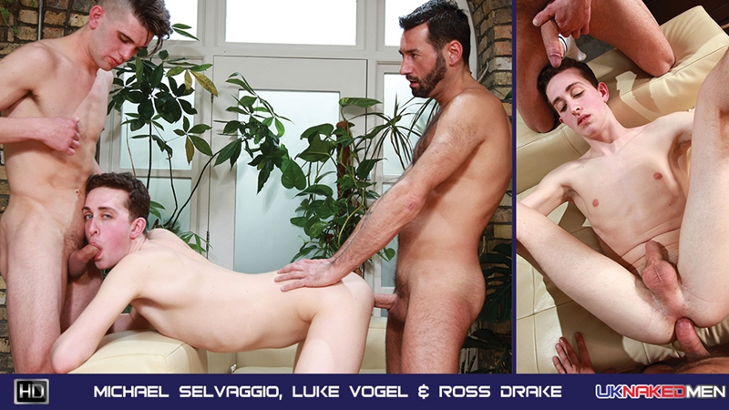 ButchDixon-Luke-Vogel-Ross-Drake-Michael-Selvaggio-ass-rimming-fucking-huge-uncut-cock-uncircumcised-big-daddy-hairy-chest-spunk-018-tube-video-gay-porn-gallery-sexpics-photo