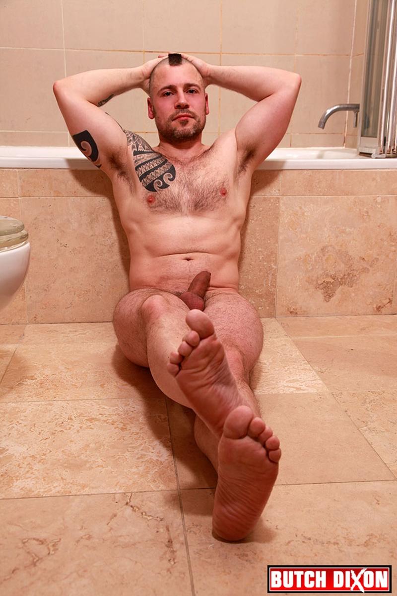 ButchDixon-Russ-Magnus-muscular-stud-suckable-big-balls-foreskin-huge-uncut-dick-power-bottom-groups-sex-hot-hunk-fucking-sexy-006-tube-video-gay-porn-gallery-sexpics-photo