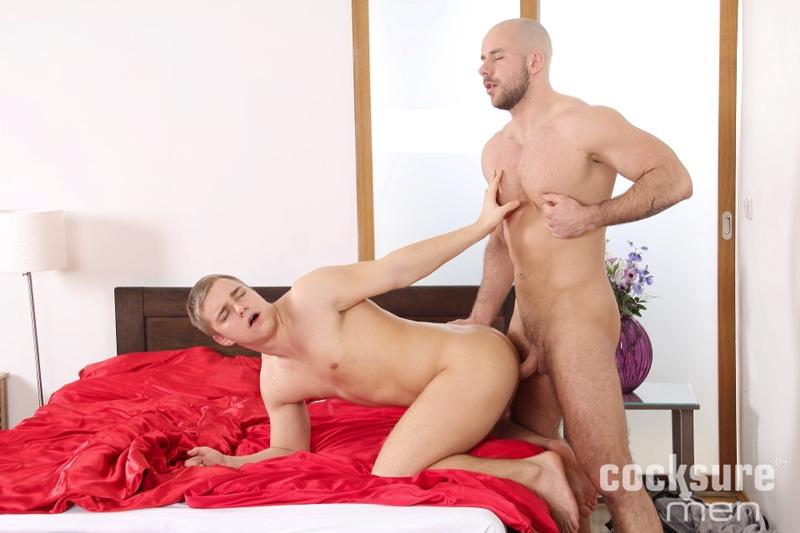 CocksureMen-Alex-Bach-Karl-Rossi-uncut-boner-fucks-big-raw-cock-rims-hole-cums-ass-cheeks-hot-bareback-sex-muscle-men-014-tube-video-gay-porn-gallery-sexpics-photo