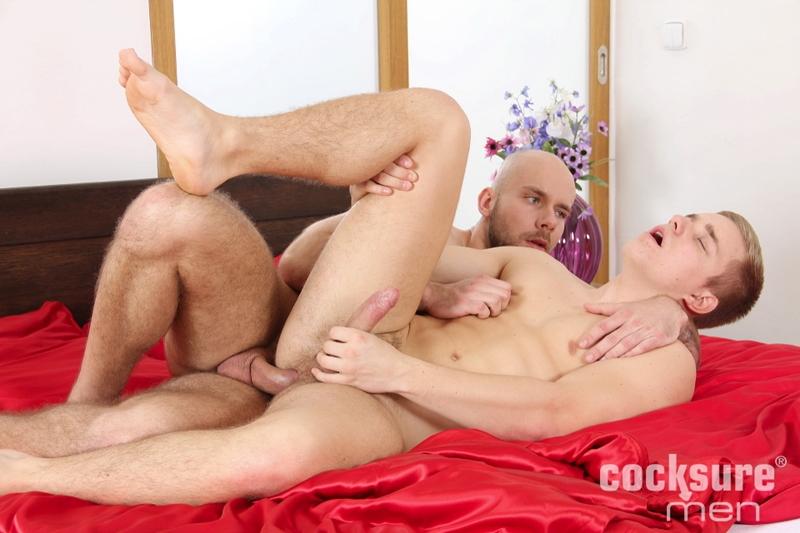 CocksureMen-Alex-Bach-Karl-Rossi-uncut-boner-fucks-big-raw-cock-rims-hole-cums-ass-cheeks-hot-bareback-sex-muscle-men-016-tube-video-gay-porn-gallery-sexpics-photo