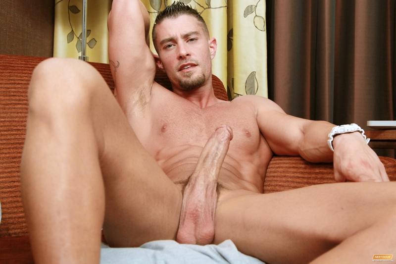 CodyCummings-solo-Cody-Cummings-feet-massive-gay-porn-star-dick-jerked-out-powerful-cum-shot-ecstasy-012-tube-video-gay-porn-gallery-sexpics-photo