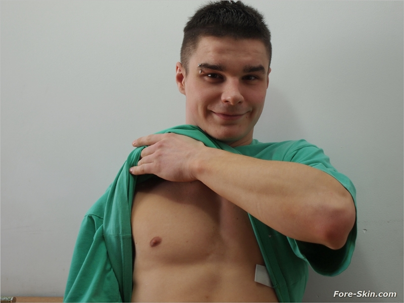 Fore-Skin-Veni-huge-cockhead-tug-stroking-uncut-foreskin-hard-length-shaft-shoots-cum-load-explosive-orgasm-big-intact-dick-004-gay-porn-video-porno-nude-movies-pics-porn-star-sex-photo