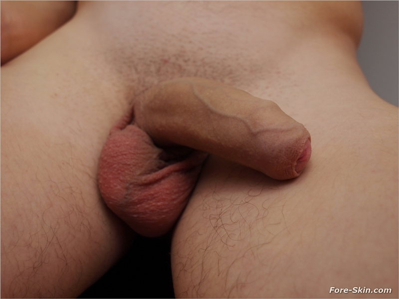 Fore-Skin-Veni-huge-cockhead-tug-stroking-uncut-foreskin-hard-length-shaft-shoots-cum-load-explosive-orgasm-big-intact-dick-009-gay-porn-video-porno-nude-movies-pics-porn-star-sex-photo