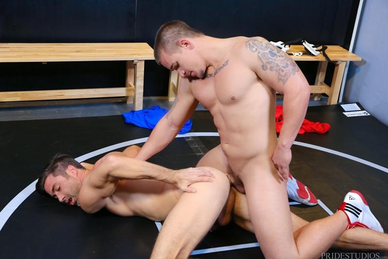 HighPerformanceMen-Justin-Beal-Adam-Bryant-raging-boner-huge-muscle-cock-lubes-fucks-tight-ass-hot-jizz-load-015-tube-video-gay-porn-gallery-sexpics-photo
