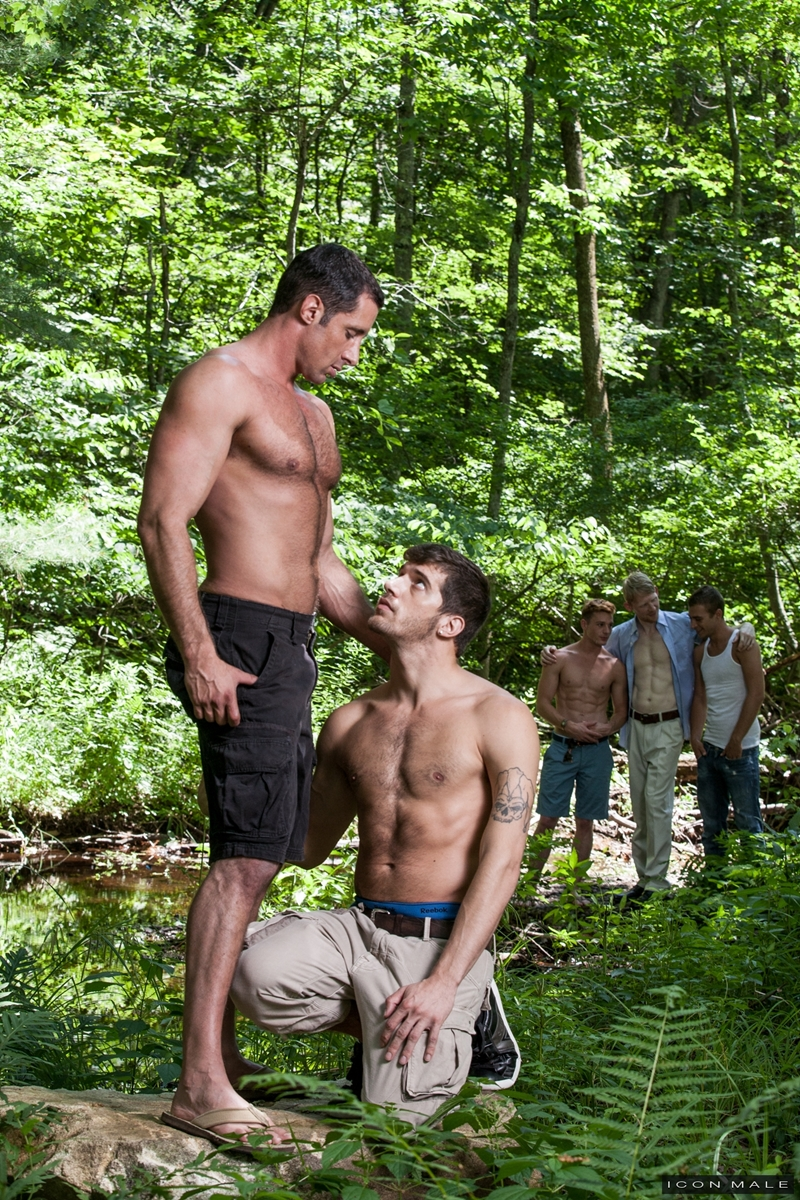 IconMale-Nick-Capra-Ty-Roderick-deep-throat-tongue-balls-knees-sucks-thick-dick-doggy-style-fucking-ass-cum-lube-003-tube-video-gay-porn-gallery-sexpics-photo