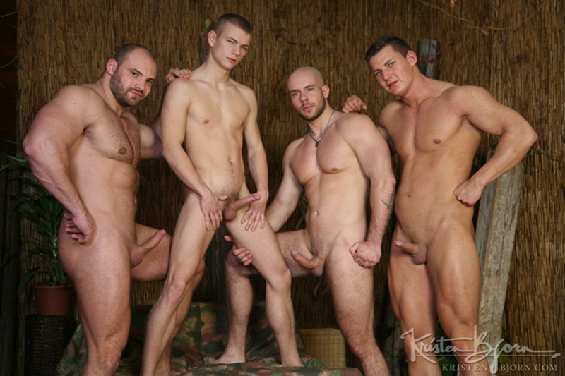 Mature Gay Sex Archives  Nude Dude Blog-6769