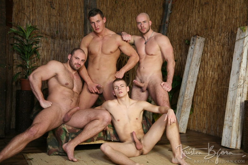 KristenBjorn-Borek-Sokol-Marek-Borek-Ondra-Matej-Tomas-Friedel-gay-fucking-orgy-muscle-naked-men-thugs-sex-bodybuilder-porn-007-tube-video-gay-porn-gallery-sexpics-photo