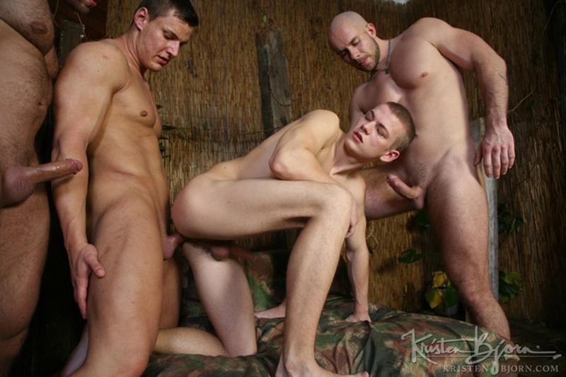 KristenBjorn-Borek-Sokol-Marek-Borek-Ondra-Matej-Tomas-Friedel-gay-fucking-orgy-muscle-naked-men-thugs-sex-bodybuilder-porn-009-tube-video-gay-porn-gallery-sexpics-photo