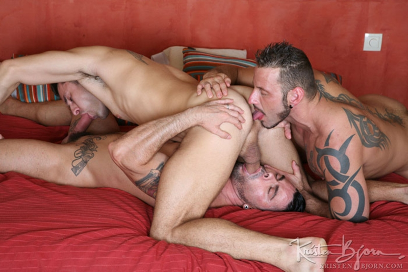 gay threesome porn videos The Zilla is the King, and he has bequeathed unto you, hot fucking Gay  Threesome porn videos.
