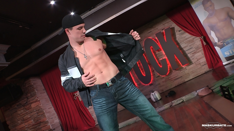 Maskurbate-male-stripper-Ricky-Montreal-Stock-bar-stage-stripping-hardcore-sex-smooth-fitness-body-huge-uncut-cock-jerkoff-001-gay-porn-video-porno-nude-movies-pics-porn-star-sex-photo