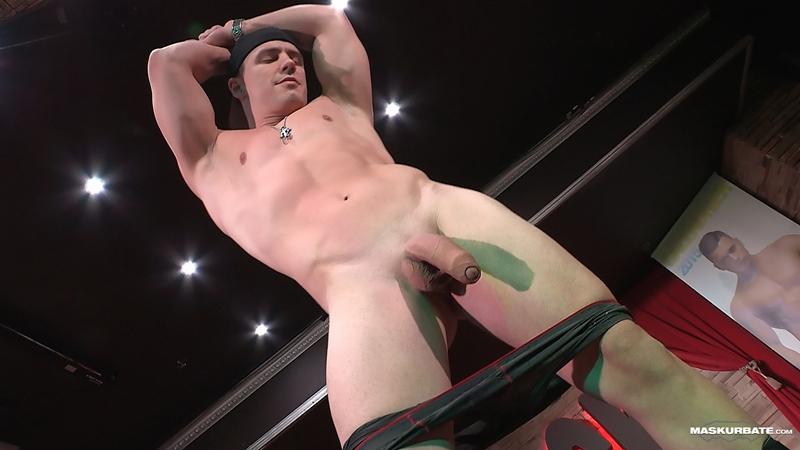 Stripper Porno