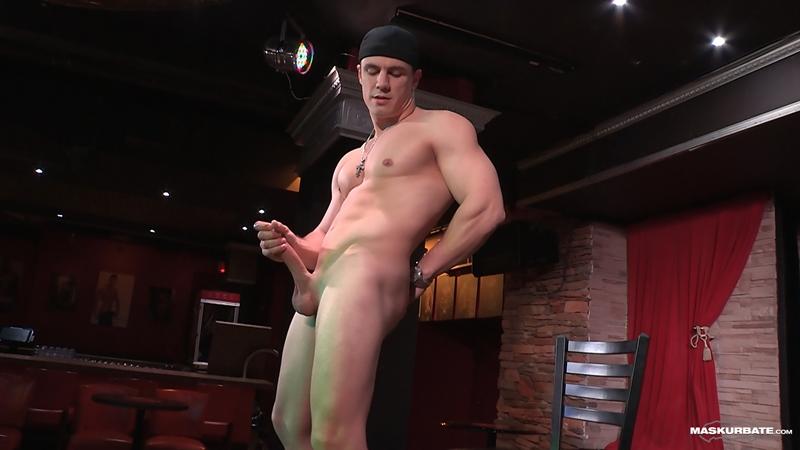 tori black anal black cock