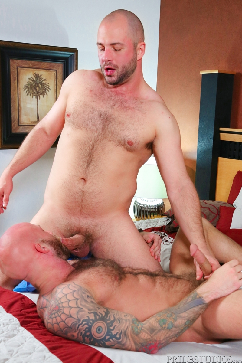 Russian gay boy pics, Russian gay porn on GayStickcom
