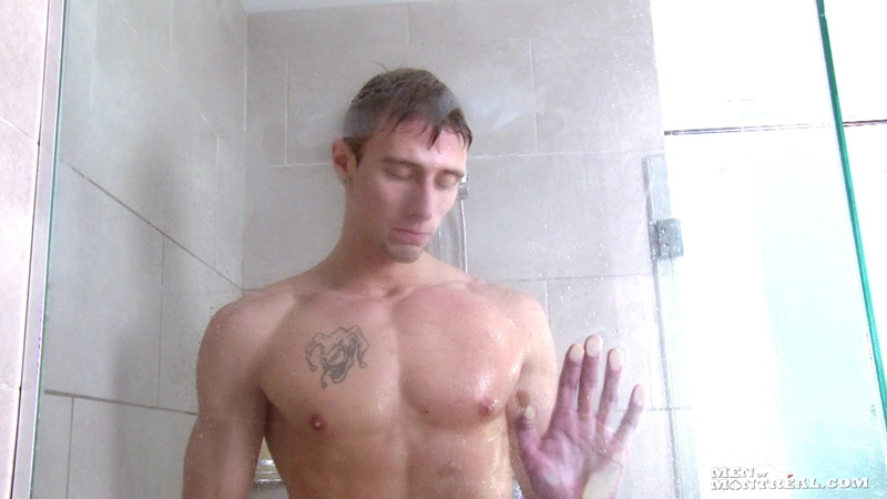 MenofMontreal-Blond-chiseled-hunk-Alexy-Xavier-jack-off-session-straight-male-stripper-reality-gay-porn-cum-shot-shower-010-tube-video-gay-porn-gallery-sexpics-photo