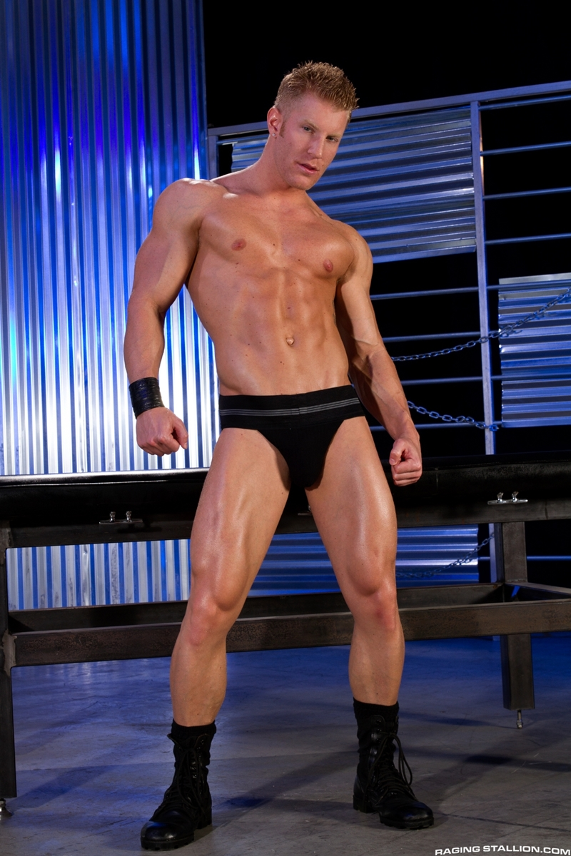 RagingStallion-Johnny-V-Joey-D-jockstraps-muscles-gay-sexual-rimming-tongue-fingers-asshole-nine-9-inch-huge-cock-fuck-showers-spunk-002-gay-porn-video-porno-nude-movies-pics-porn-star-sex-photo