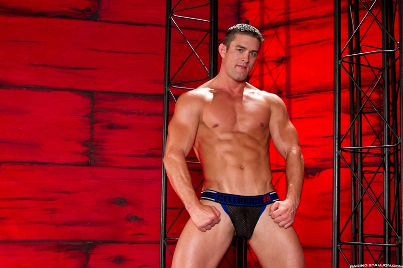 RagingStallion-jock-straps-muscled-asses-Ryan-Rose-Sean-Zevran-face-fucking-oral-worship-huge-nuts-big-cock-bubble-butt-003-tube-video-gay-porn-gallery-sexpics-photo