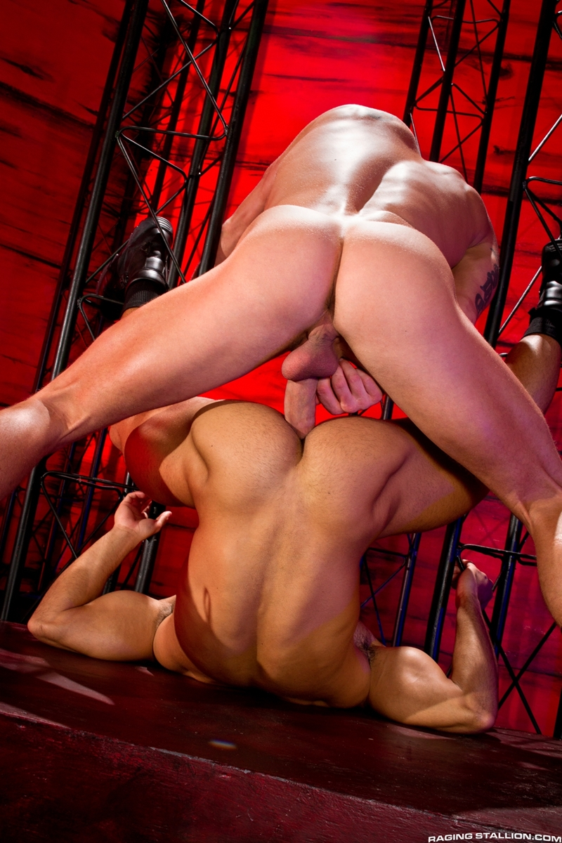RagingStallion-jock-straps-muscled-asses-Ryan-Rose-Sean-Zevran-face-fucking-oral-worship-huge-nuts-big-cock-bubble-butt-010-tube-video-gay-porn-gallery-sexpics-photo