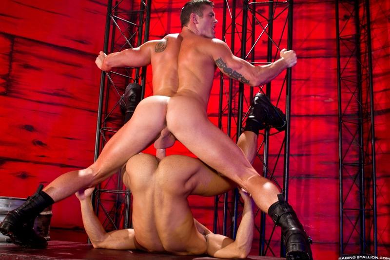 RagingStallion-jock-straps-muscled-asses-Ryan-Rose-Sean-Zevran-face-fucking-oral-worship-huge-nuts-big-cock-bubble-butt-012-tube-video-gay-porn-gallery-sexpics-photo