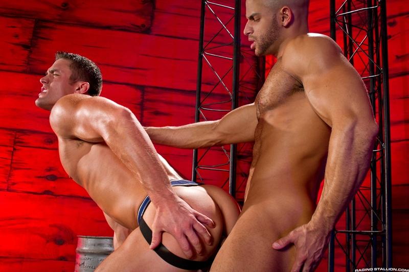 RagingStallion-jock-straps-muscled-asses-Ryan-Rose-Sean-Zevran-face-fucking-oral-worship-huge-nuts-big-cock-bubble-butt-013-tube-video-gay-porn-gallery-sexpics-photo