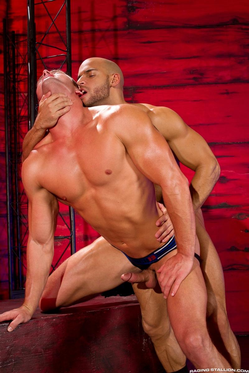 RagingStallion-jock-straps-muscled-asses-Ryan-Rose-Sean-Zevran-face-fucking-oral-worship-huge-nuts-big-cock-bubble-butt-014-tube-video-gay-porn-gallery-sexpics-photo