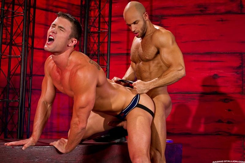 RagingStallion-jock-straps-muscled-asses-Ryan-Rose-Sean-Zevran-face-fucking-oral-worship-huge-nuts-big-cock-bubble-butt-015-tube-video-gay-porn-gallery-sexpics-photo