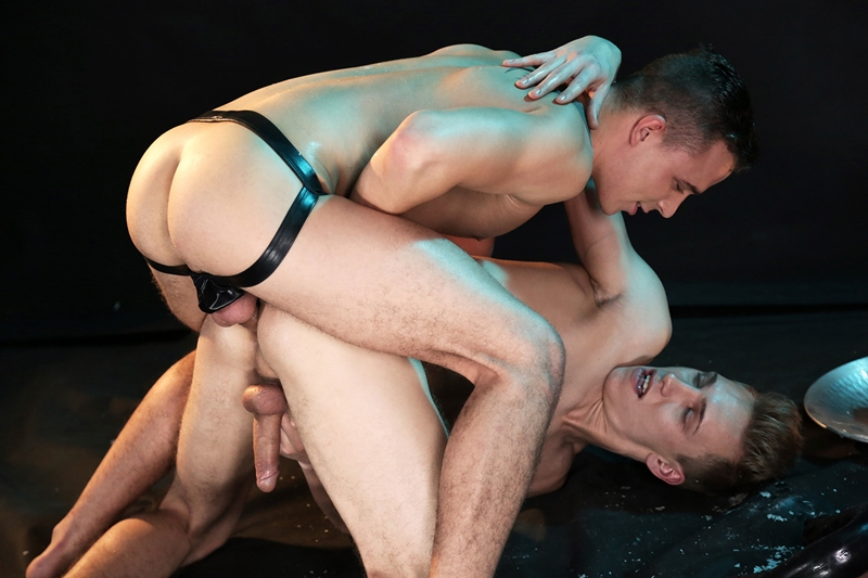 Staxus-Sven-Laarson-gorgeous-blond-horny-young-cock-Florian-Mraz-butt-cheeks-hot-boy-hole-tight-twink-ass-young-naked-men-001-gay-porn-video-porno-nude-movies-pics-porn-star-sex-photo