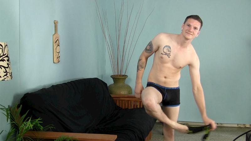 StraightFraternity-Blake-Barnes-young-straight-man-fetish-sex-toys-cum-dildo-big-dick-butt-plug-anal-beads-intense-orgasm-004-tube-video-gay-porn-gallery-sexpics-photo