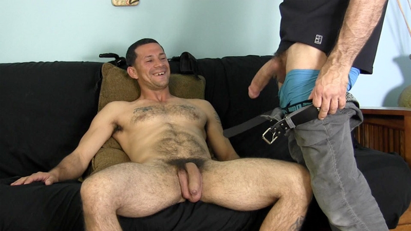 Straight Guys First Gay Blowjob, Free Porn b1: xHamster