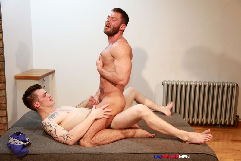 UKNakedMen-AJ-Alexander-underpants-Ripped-hunk-Patryk-Jankowski-foreskin-big-raw-cocks-jizz-muscle-arse-gay-bareback-ass-fucking-015-tube-video-gay-porn-gallery-sexpics-photo