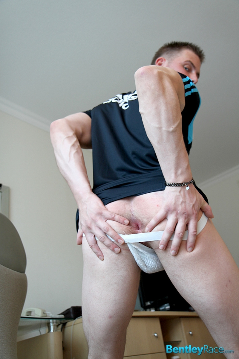 9 inch cock fucking me i cum hard and leaves creampie - 1 part 2