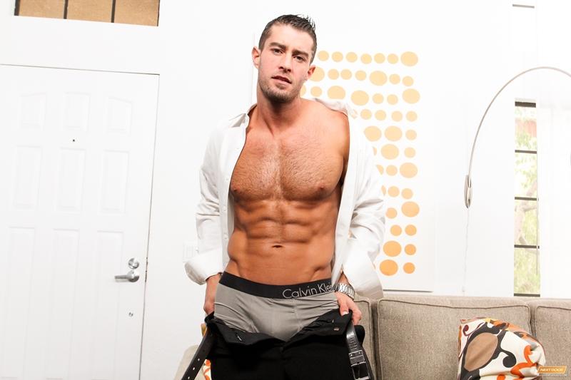 CodyCummings-suit-gay-sex-Cody-Cummings-nude-sexy-men-jerks-massive-fat-swollen-cock-sexual-energy-office-porn-star-005-gay-porn-video-porno-nude-movies-pics-porn-star-sex-photo