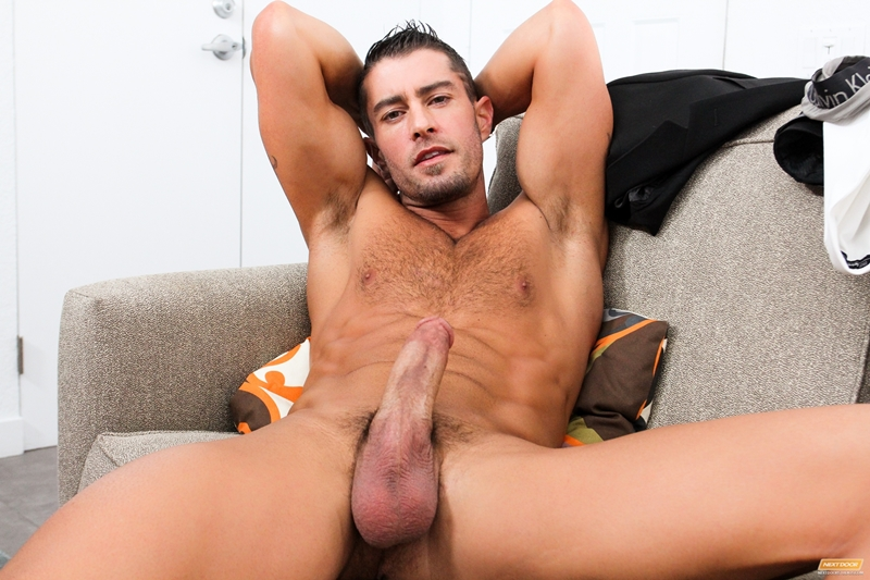 CodyCummings-suit-gay-sex-Cody-Cummings-nude-sexy-men-jerks-massive-fat-swollen-cock-sexual-energy-office-porn-star-012-gay-porn-video-porno-nude-movies-pics-porn-star-sex-photo