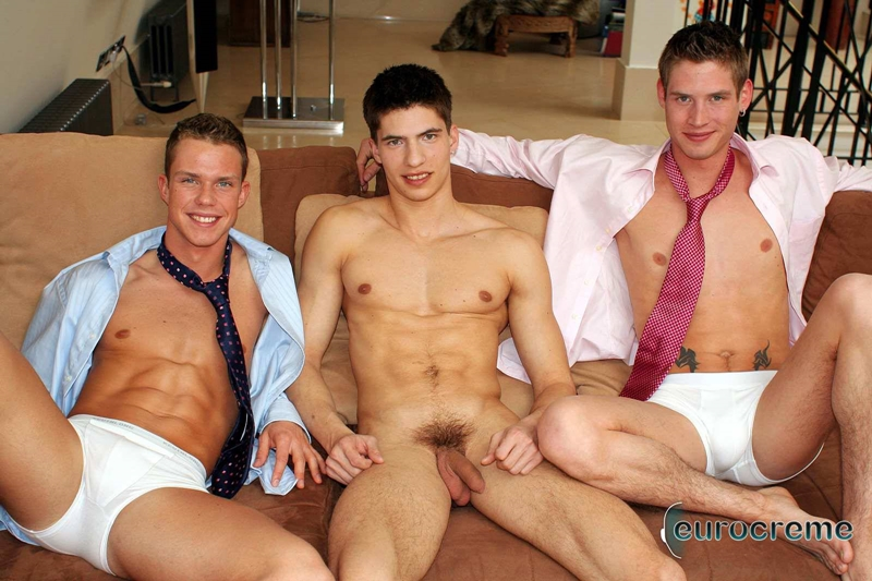 Eurocreme-Johan-Nic-Richard-gorgeous-young-men-horny-threesome-hottest-mutual-dick-sucking-spit-roasting-fucking-huge-loads-001-gay-porn-video-porno-nude-movies-pics-porn-star-sex-photo