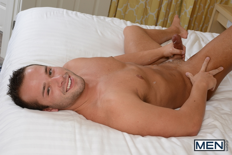 Men-com-Cameron-Foster-anal-sex-gay-porn-dude-cute-bro-Luke-Adams-hot-cock-horny-butt-fucking-cocksucker-ass-rimming-016-gay-porn-video-porno-nude-movies-pics-porn-star-sex-photo