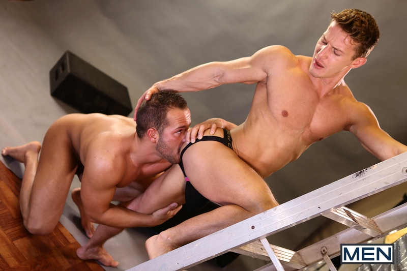 Men-com-Jarec-Wentworth-Luke-Adams-pornstar-Darius-Ferdynand-ripped-bodies-raging-hard-dicks-tongue-butt-hole-rimming-doggy-style-cute-001-gay-porn-video-porno-nude-movies-pics-porn-star-sex-photo