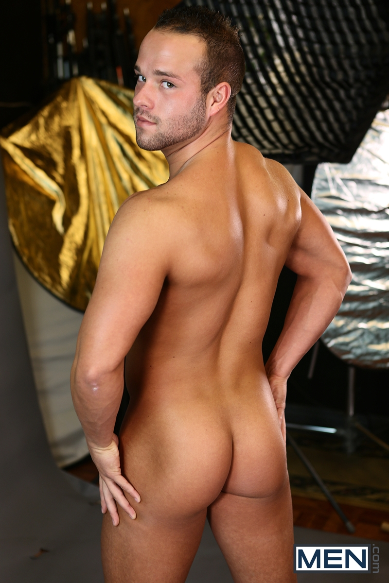 Men-com-Jarec-Wentworth-Luke-Adams-pornstar-Darius-Ferdynand-ripped-bodies-raging-hard-dicks-tongue-butt-hole-rimming-doggy-style-cute-008-gay-porn-video-porno-nude-movies-pics-porn-star-sex-photo