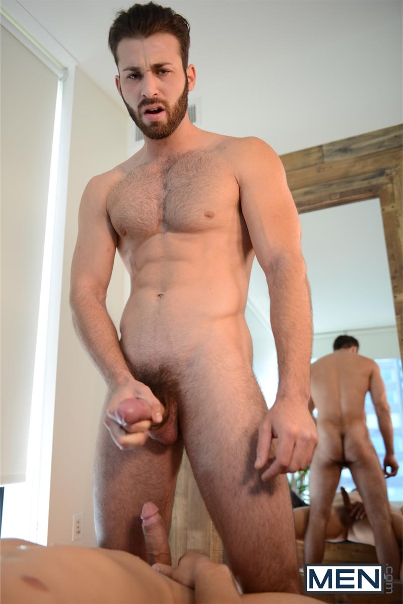 image Gay nude dirty men of having sex in