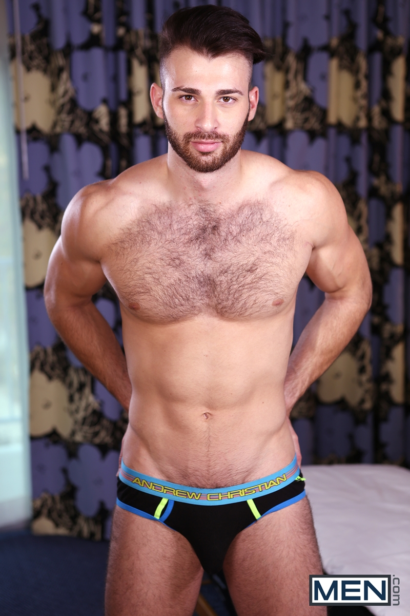Men-com-Luke-Adams-fucking-Jarec-Wentworth-pornstars-gay-fuck-session-big-dicked-cute-ass-sweet-hole-tongue-hot-cock-porn-video-003-gay-porn-video-porno-nude-movies-pics-porn-star-sex-photo