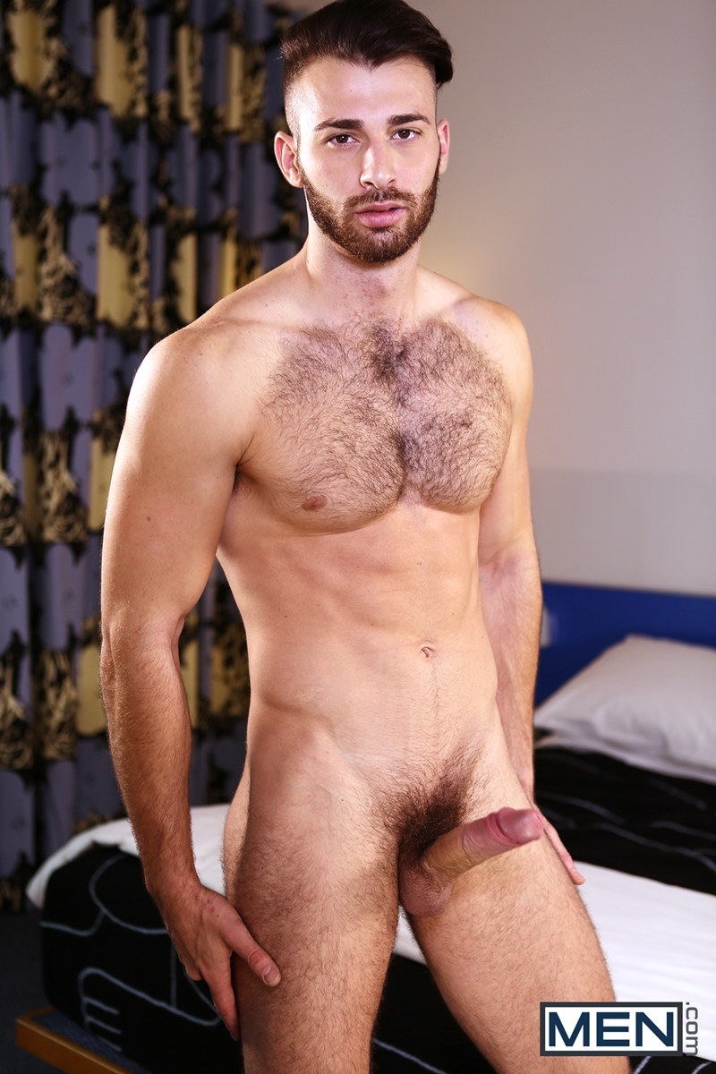 from Ryder gallery gay movie sex