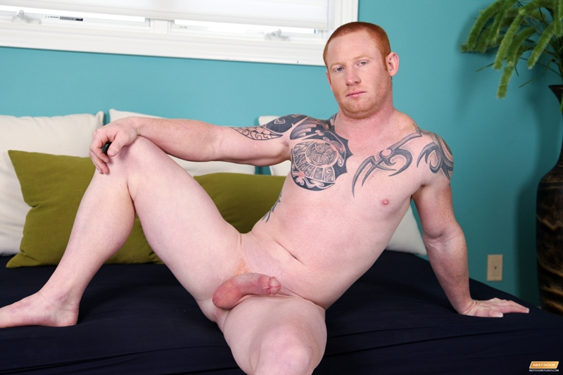 NextDoorWorld-Red-head-Markie-More-fucked-Jordan-A-eight-8-inch-big-ginger-red-haired-thick-cock-creamy-man-sized-load-002-gay-porn-video-porno-nude-movies-pics-porn-star-sex-photo