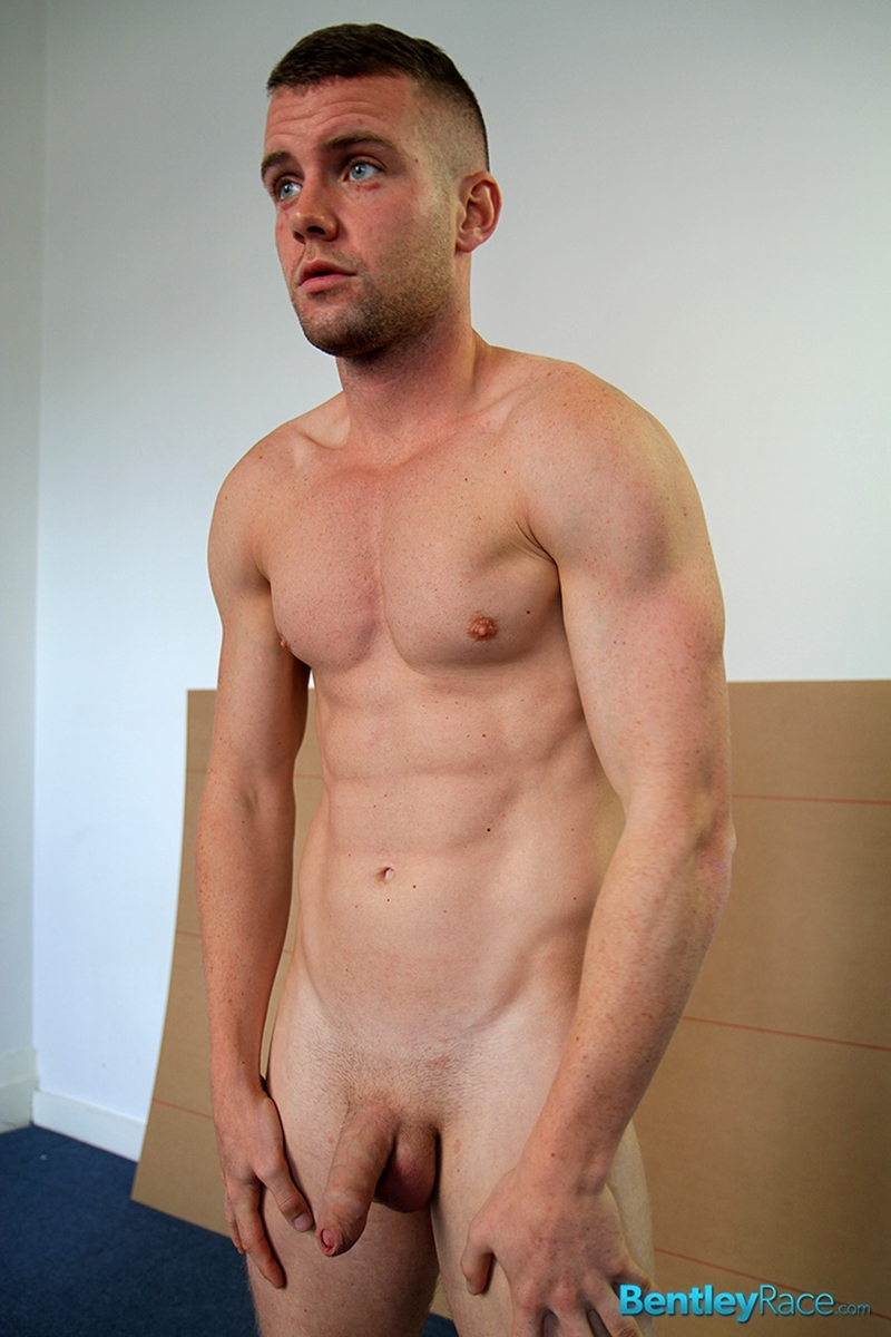 from Drew cum lad gay free clips