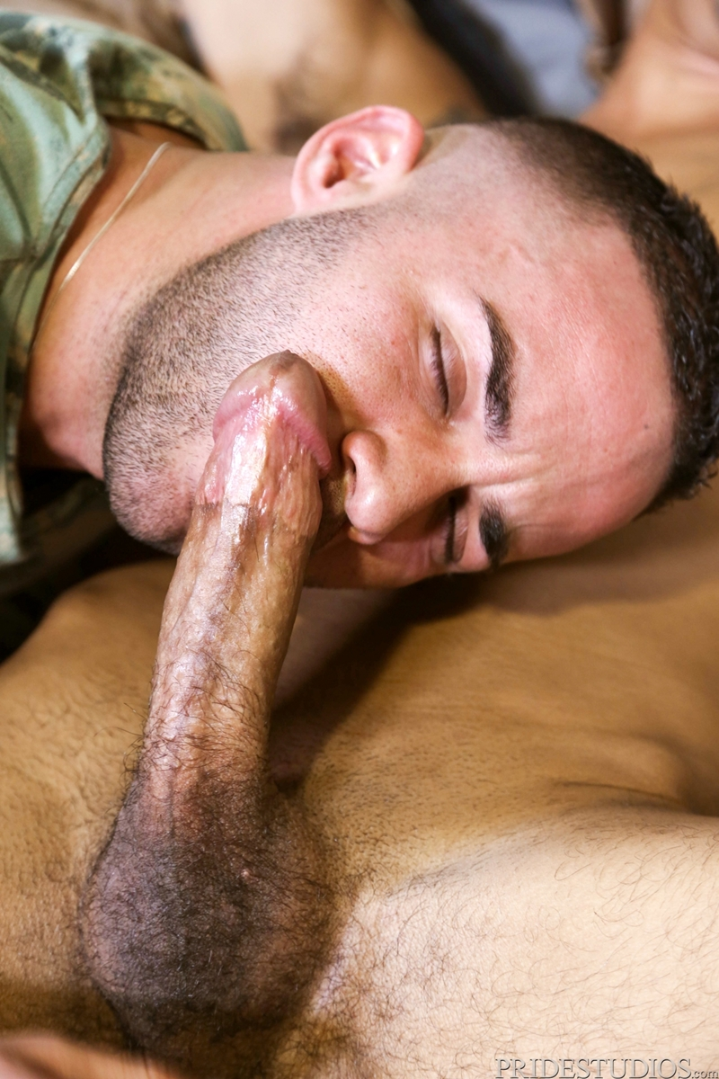 ExtraBigDicks-JD-Ryder-fucking-Fernando-Del-Rio-huge-boner-lick-ass-lubed-thick-long-balls-deep-hard-dick-gay-porn-star-sex-003-gay-porn-video-porno-nude-movies-pics-porn-star-sex-photo